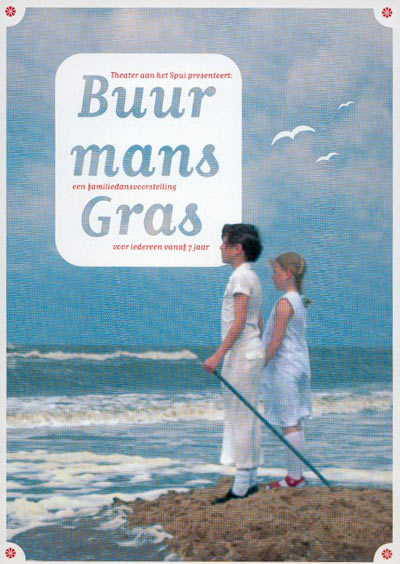 flyer Buurmans gras (400)