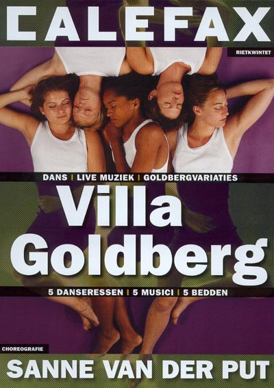 flyer Villa Goldberg (400)